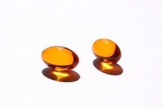 代謝を上げる方法 ビタミンE.jpg